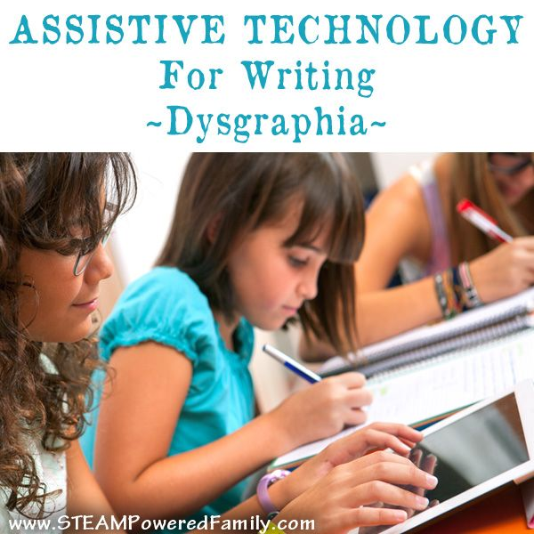 assistive systems articles