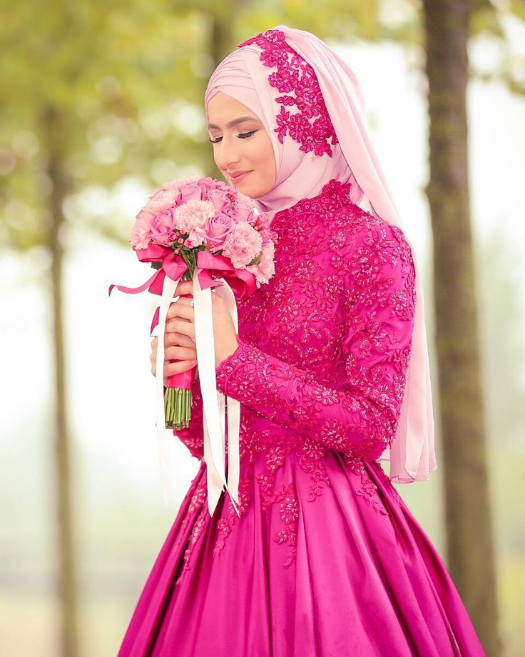 Güzeller güzeli Meryem voor vragen over fotoshoots kun je ons een dm of email…