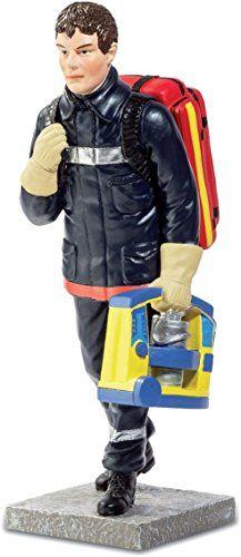 Statuette Pompier avec sac d'intervention - 20 cm AVENUEL... https://www.amazon.fr/dp/B00PUWXD5W/ref=cm_sw_r_pi_dp_4iLzxbCWAGR9W