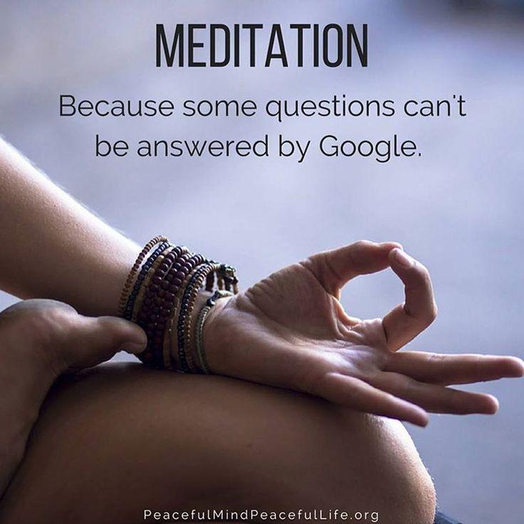 1000+ Meditation Quotes On Pinterest