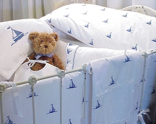 197 Best Images About Nautical Nursery For Jude On Pinterest