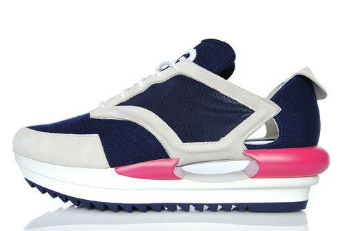 yohji yamamoto shoes 2014 - Google Search