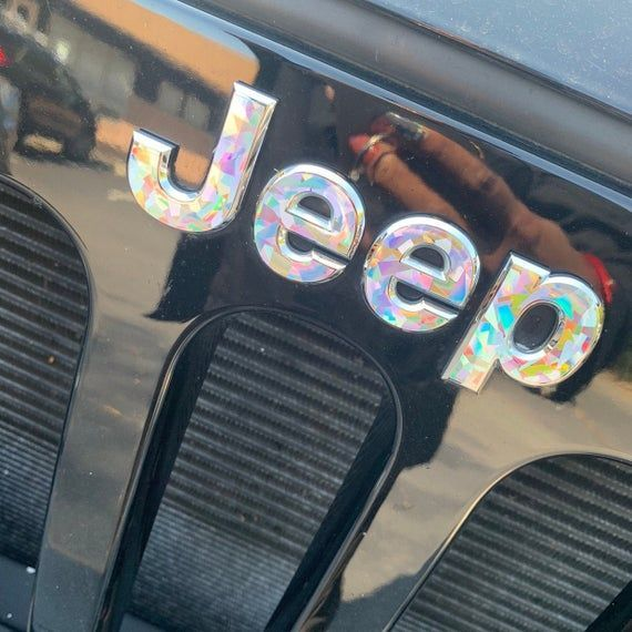 Pin By Bryanna Dickson On Jeep In 2020 Jeep Stickers Jeep Wrangler Interior Jeep Wrangler Jk