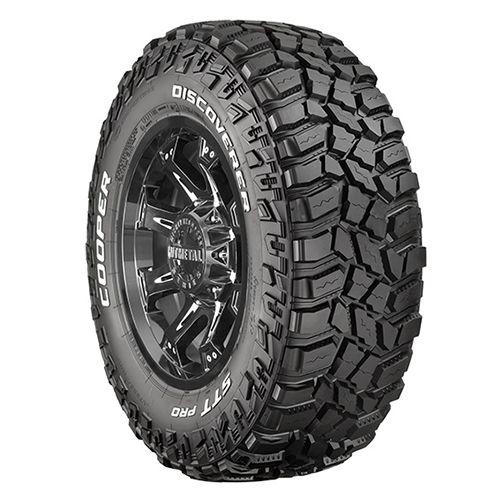 Cooper Tires Discoverer STT For Sale   Tires   Off road ...