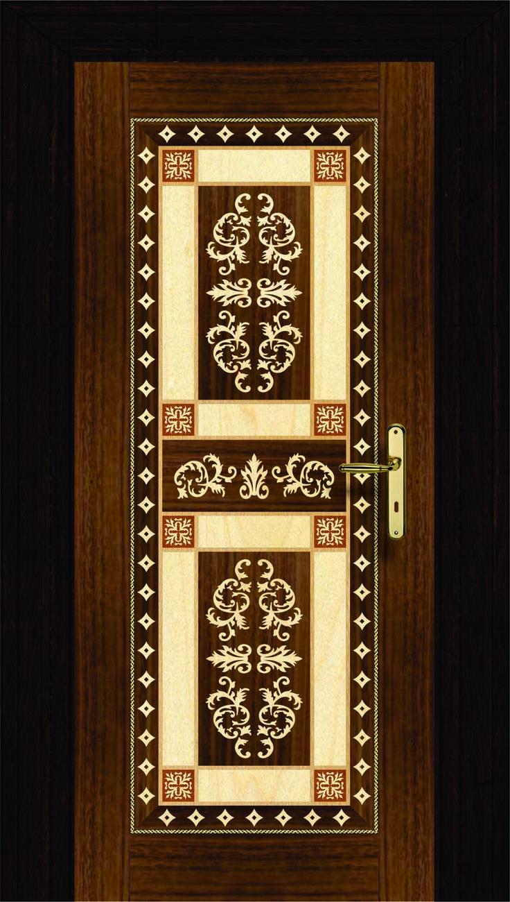 17 best Doors images on Pinterest | Door design, House ...