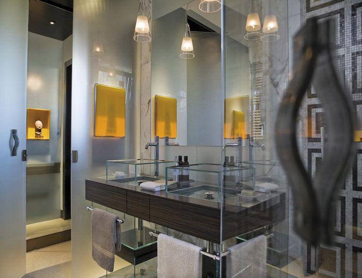 35 best images about designer tihany on pinterest hong for Casa design roma