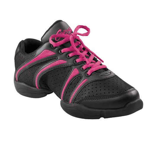 Bloch Jazz Tennis Shoes