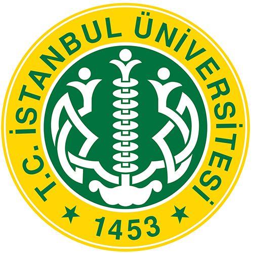 İstanbul Üniversitesi - Veteriner Fakültesi Meslek Yüksekokulu | Öğrenci Yurdu Arama Platformu