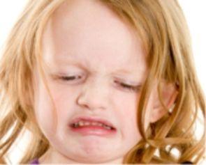 Το συναίσθημα της «αηδίας»: η χρησιμότητά του στην καθημερινότητα και το μεγάλωμα των παιδιών