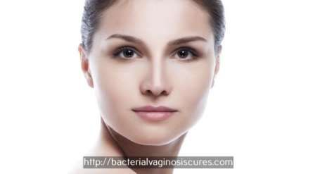 how to get rid of bacterial vaginosis for good - get rid of bv without antibiotics.bv homeopathic capsules 2644197583