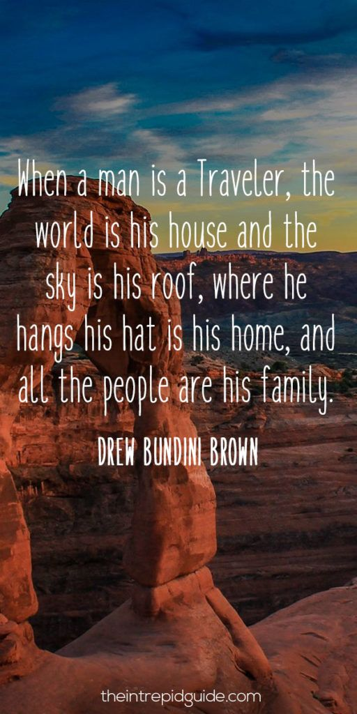 travelquote-when-a-man-is-a-traveler-the-world-is-his-house