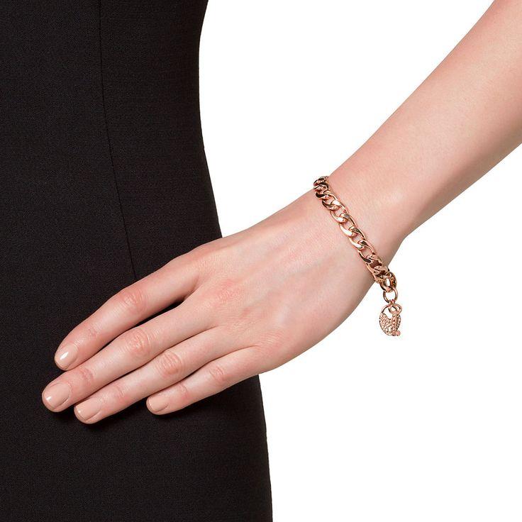 Fossil Armband JF00144791