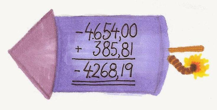 debt january 1 2014