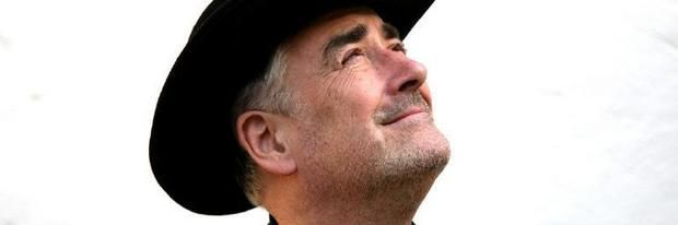 Legendary guitarist Fred Frith talks about being a musical outsider, museums and Pere Ubu in advance of Cleveland show