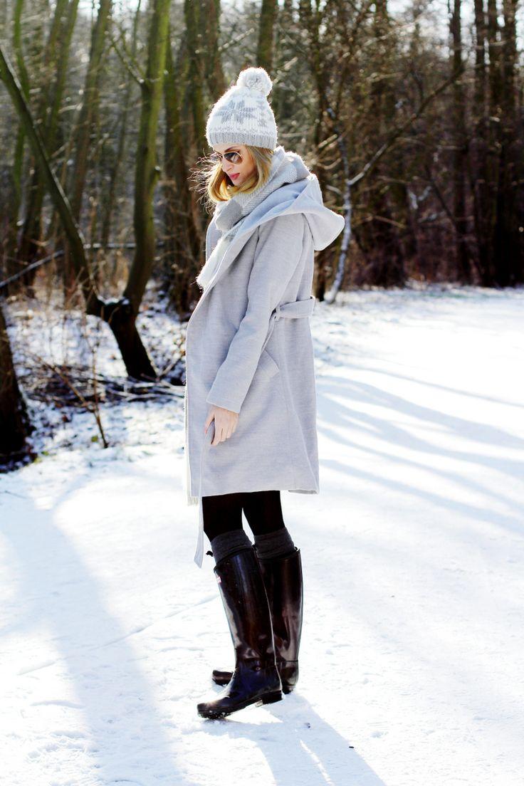 Poznańskie blogi modowe: Beauty.Fashion.Shopping