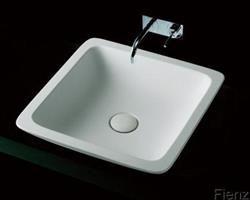 Fienza Classique 420 solid surface basin