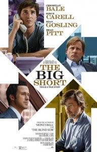 Direk Link Filmler-Direct Link Films: The Big Short.2015.DVDRip