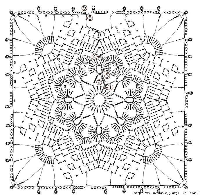 107679109_large_003a.jpg (689×675)