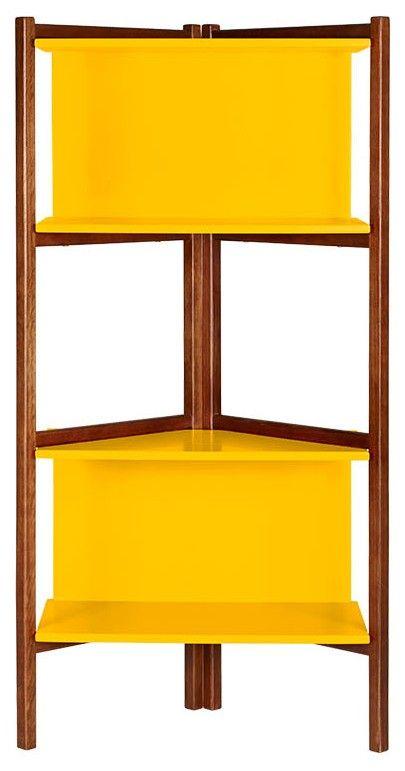 Estante Bauhaus | MUMA | muma.com.br