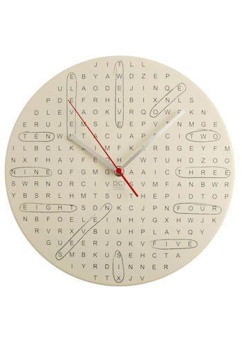 Unusual Clocks and Unique Clock Designs (15) 2