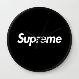 Supreme Box Logo Black Wall Clock #jordanforsale #adidas #palace #palaceskateboards #palaceforsale #bape #bapeforsale #grail #yeezy #yeezyboost #yeezyforsale #yeezyboost350 #supremeraffle #suprememarket #suprememarketplace #supremeworldwide #supremecollab #champion #cop #supremeusa #supremecanada #supremejapan #mensfashion #style #newaccount #follow #outfit #2018 #2k18 #brooklyn