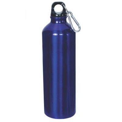 Electric Bottle   http://www.giftwrapped.in/travel-and-outdoor/water-bottle/electric-bottle