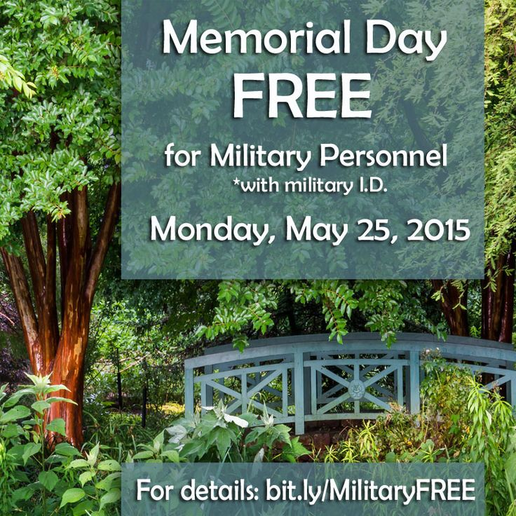 memorial day things to do philadelphia