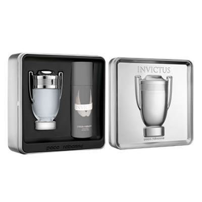 Pin By Jp On Gift Ideas Paco Rabanne Deodorant After Shave