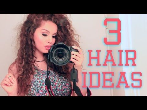 Fine 1000 Ideas About Caring For Curly Hair On Pinterest Products Hairstyle Inspiration Daily Dogsangcom