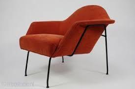 jaren 70 meubels - Google zoeken