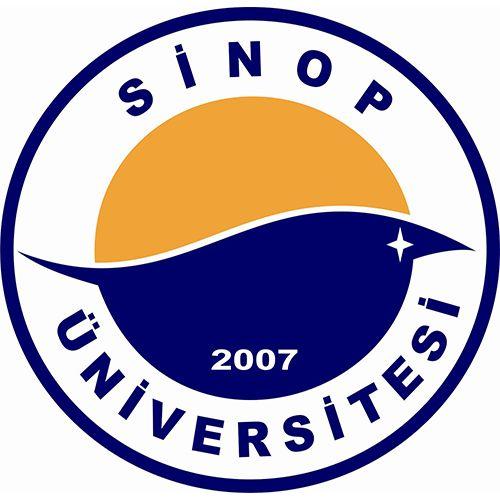 Sinop Üniversitesi | Öğrenci Yurdu Arama Platformu