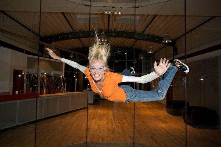 www.flyspot.com http://wawalove.pl/Otwarcie-tunelu-aerodynamicznego-juz-w-maju-a13847