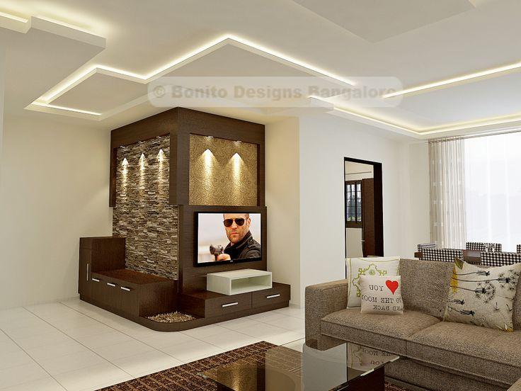 Foyer Unit Designs : Best bonito design my renders images on pinterest