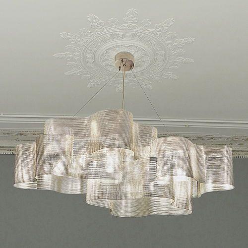 m s de 25 ideas fant sticas sobre ventiladores en el techo. Black Bedroom Furniture Sets. Home Design Ideas