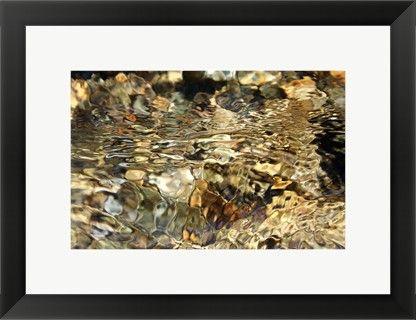 piretmangelart | Photography