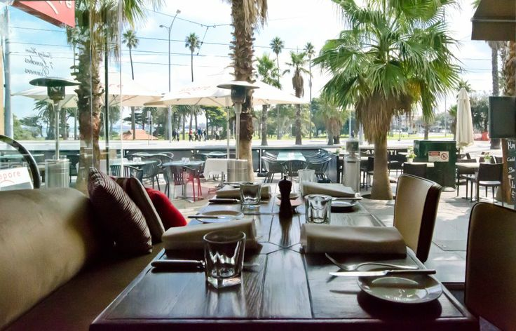 Save 50% on your food bill at Sapore, #Melbourne http://www.dimmi.com.au/restaurant/sapore#deals-4847