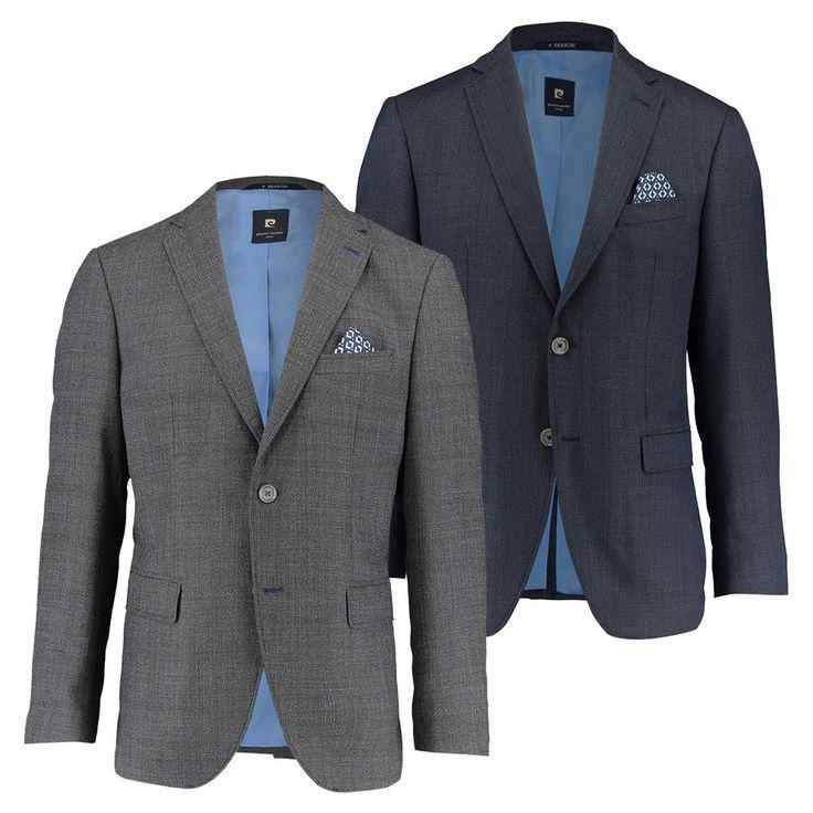 1000 ideas about herren sakko on pinterest blazer. Black Bedroom Furniture Sets. Home Design Ideas