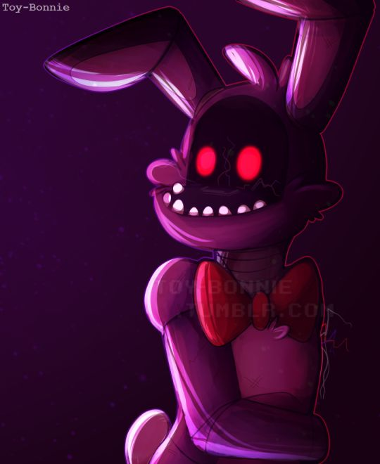 17 best images about five nights at freddys on pinterest