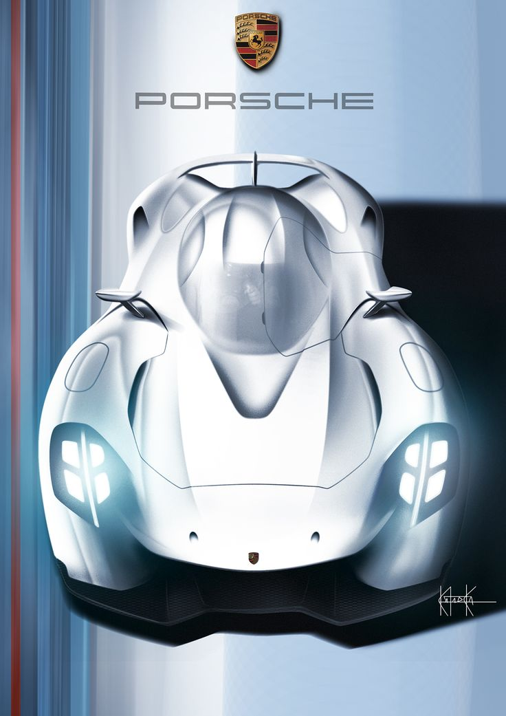 https://www.behance.net/gallery/30076467/Porsche-919-Road-Concept