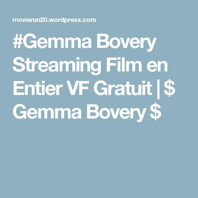 #Gemma Bovery Streaming Film en Entier VF Gratuit | $ Gemma Bovery $