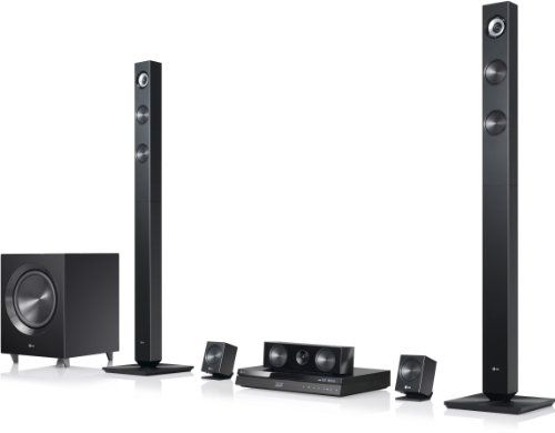 LG BH7420P 3D-Blu-ray 5.1 Heimkinosystem (1100 Watt, WLAN, Smart-TV, Dockingstation, DLNA, 2x HDMI-IN) schwarz - http://entertainment7.de/heimkinosystem/lg-bh7420p-3d-blu-ray-5-1-heimkinosystem-1100-watt-wlan-smart-tv-dockingstation-dlna-2x-hdmi-in-schwarz/