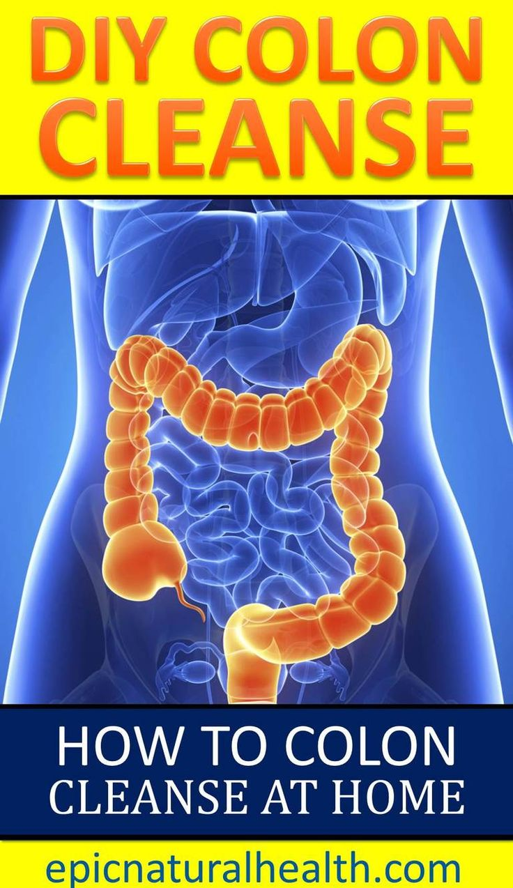 Colon cleanse diy colon cleanse diy how to increase