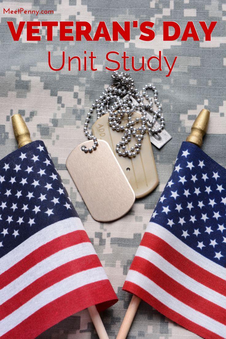 Memorial day poems veterans poems prayers - Veteran S Day Unit Study With Patriotic Printable Pack Veterans Day Poemveterans