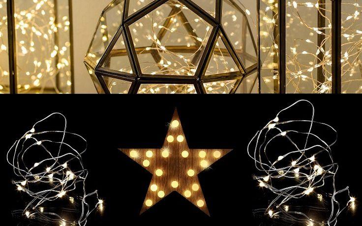 Comprar luces de Navidad ? Decoración Navideña con luces LED, Luz calidad, Luz fría, Guirnalda de luces de Navidad, Luz micro LED al mayor, Letras XMAS con luz, Figuras de Navidad con luz, árbol de Navidad con luz LED. Decoración de Navidad, artículos originales para el escaparate de Navidad. Elementos elegantes de Navidad. cistelleriapou.com