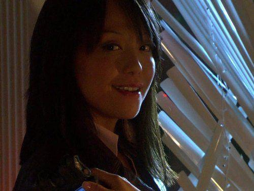 Still of Naoko Mori in Torchwood (2006)