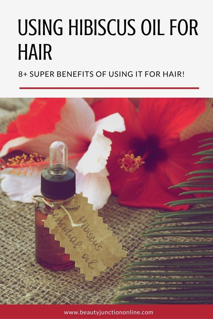 Discover the best benefits of using hibiscus oil for hair hibiscus discover the best benefits of using hibiscus oil for hair hibiscus izmirmasajfo