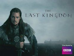Review: The Last Kingdom - Episodes 1 and 2