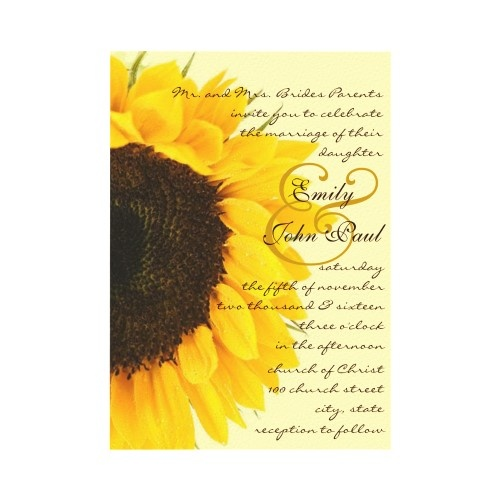 sunflower christian girl personals Our editors have compiled the best on singles + dating topics from the archives and honest articles that makes today's christian woman a mentor to thousands of.