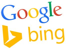 All E-Solutions Spotlights | Bing Ends 2013 With All-Time High In US Market Share, But Google Also Up