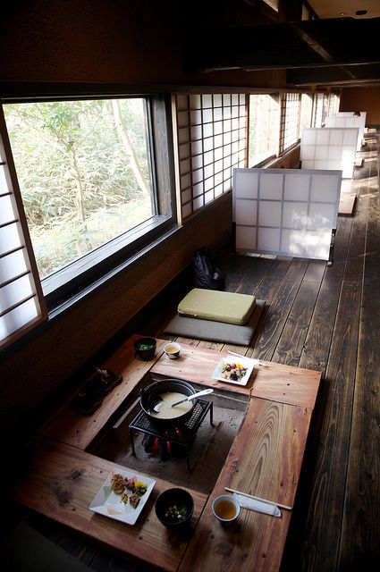 Japanese inn at Beppu hot spring, Japanღஜღ~|cM